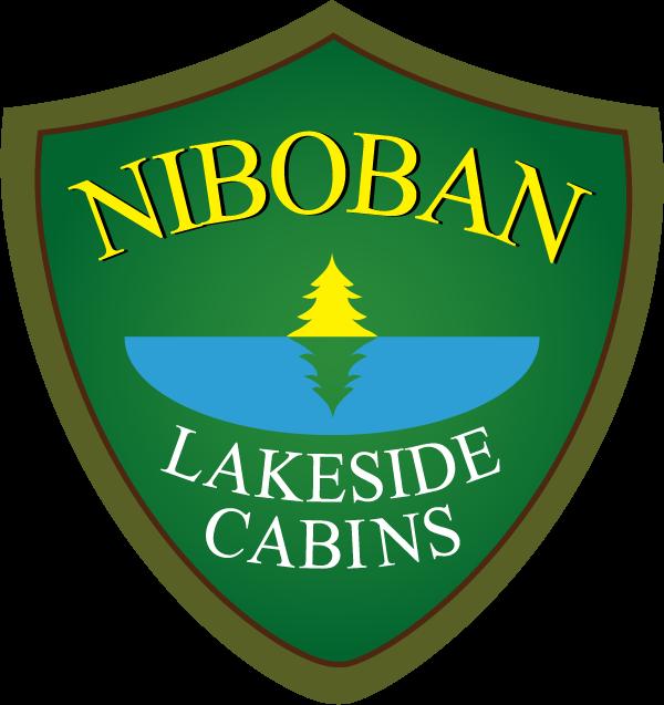 Niboban Lakeside Cabins
